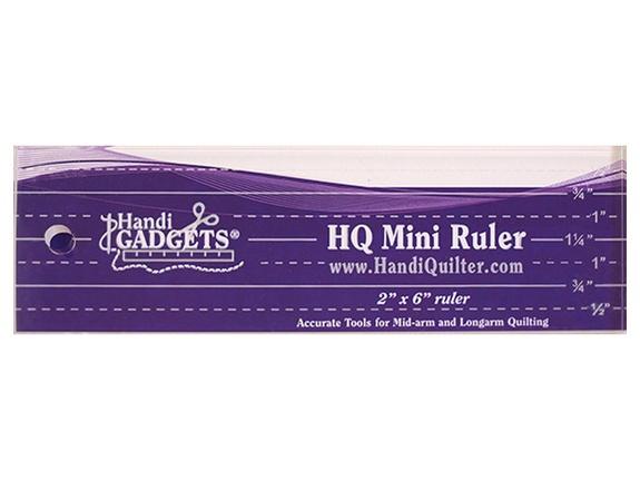 Mini-ruler-a
