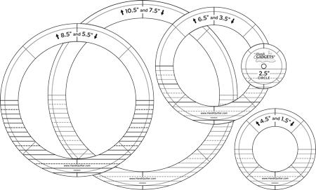 HQ_SILVER_Circle_Set