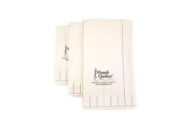 "Studio Frame Leaders  9.5"" x 17″ (Marked Set of 3)"