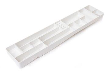 Handi Tool Tray