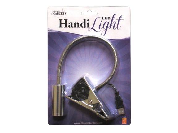 HandiLight LED