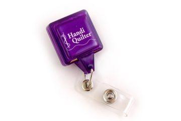 Handi Quilter Zinger
