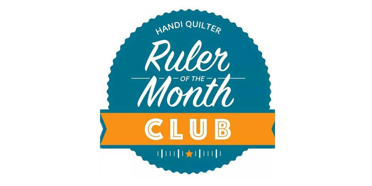 Ruler of the month club