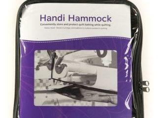 Handi Hammock