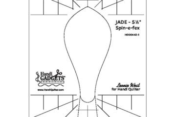 ROM 4 – Jade 5.5 Spin-e-fx