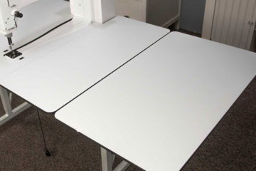 18″ InSight Table Extension