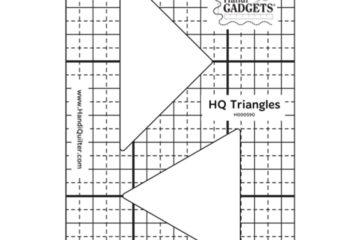 HQ Triangles