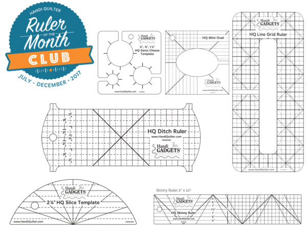 Ruler of the Month 1 – Kit